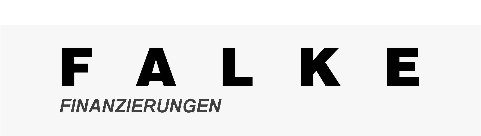 falke-makler.de-Logo